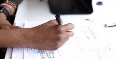 Como Localizar O Identificador De Margem No Contracheque